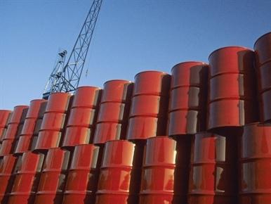 Giá dầu trở lại 100 USD/thùng? Không bao giờ