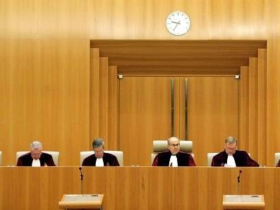 Tòa án châu Âu ủng hộ kế hoạch QE của ECB