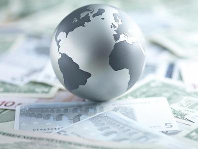 World Bank hạ triển vọng tăng trưởng kinh tế toàn cầu năm 2015