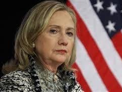 Những dấu hiệu cho thấy bà Hillary Clinton sẽ tranh cử tổng thống Mỹ