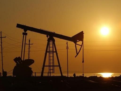 Giá dầu tiếp tục giảm khi OPEC giữ quan điểm về sản lượng