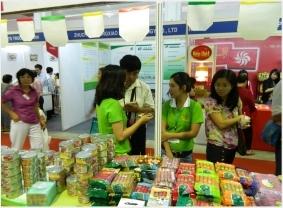 Masan Food đã mua gần 33% Cholimex Foods, muốn mua 100% SaiGon Nutri Food