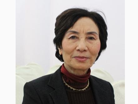 """Từ vụ việc bà Châu Thị Thu Nga bị bắt: """"Siết"""" khâu lựa chọn đại biểu"""