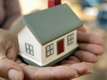 Tổng quan thị trường bất động sản năm 2014