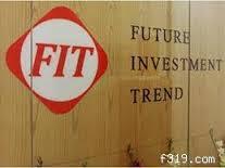 FIT đặt kế hoạch lãi trước thuế 376 tỷ đồng năm 2015, gấp gần 4 lần năm trước