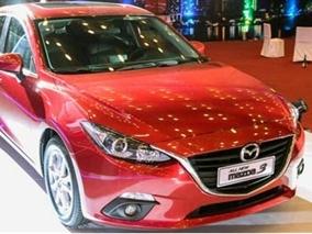 Doanh số bán ôtô Việt Nam năm 2014 tăng 43%