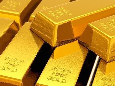 Giá vàng lên cao nhất 4 tháng sau động thái của Thụy Sĩ