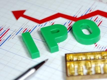 IPO Giày Thụy Khuê: Chào bán 4,65 triệu cổ phiếu