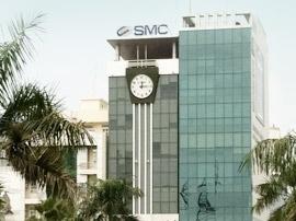 SMC ước lãi sau thuế 33,5 tỷ đồng, đạt 71% kế hoạch năm