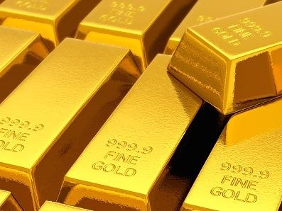 SPDR: Lượng vàng nắm giữ tăng mạnh nhất hơn 4 năm