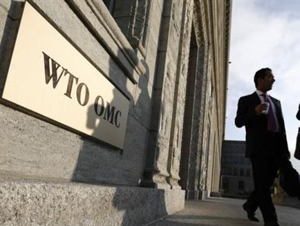 WTO bác kháng cáo của Argentina về vụ kiện hạn chế nhập khẩu