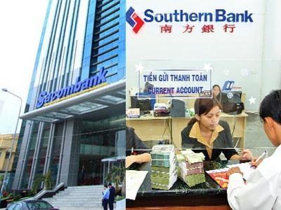 6 thương vụ M&A ngân hàng sắp được thông qua
