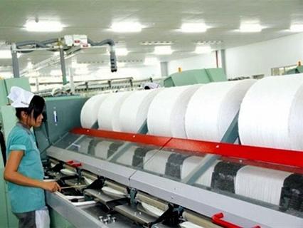 IPO Dệt may Minh Khai: Lượng đặt mua gấp hơn 16 lần so với lượng đặt bán