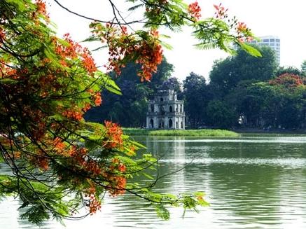 Lượng đặt mua Vietnamtourism – Hanoi của SCIC gấp 14 lần so với lượng chào bán
