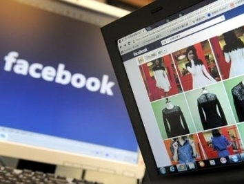 Chính thức thu thuế bán hàng trên Facebook