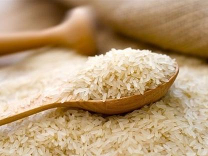 USDA: Thương mại gạo toàn cầu 2015 đạt 42,6 triệu tấn