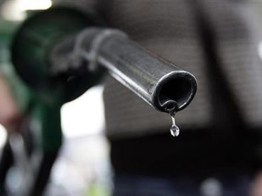 Giá dầu giảm do lo ngại kinh tế Trung Quốc, sản lượng Iraq tăng