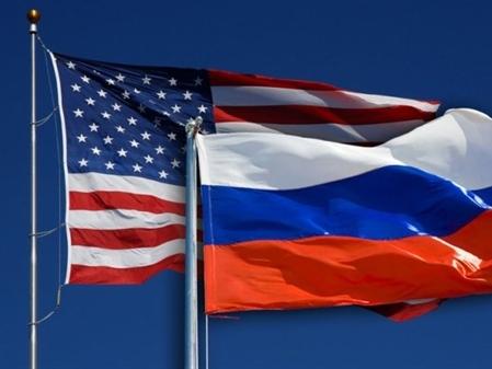 Nga ngừng hợp tác với Mỹ về hoạt động bảo vệ cơ sở hạt nhân