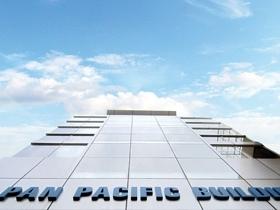 SSIAM đăng ký mua 4,5 triệu cổ phiếu PAN