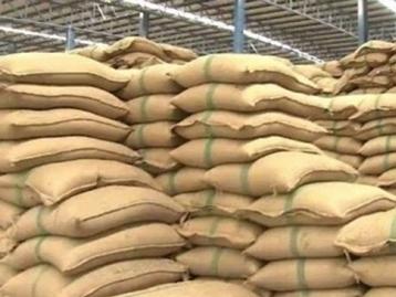 Thái Lan sẽ mở thầu bán 1 triệu tấn gạo vào cuối tháng 1