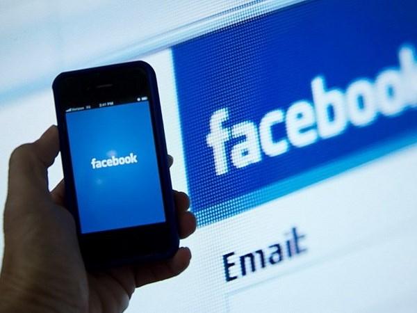 Facebook tạo ra hiệu quả kinh tế 15 tỷ USD/năm cho các nước Mỹ Latinh