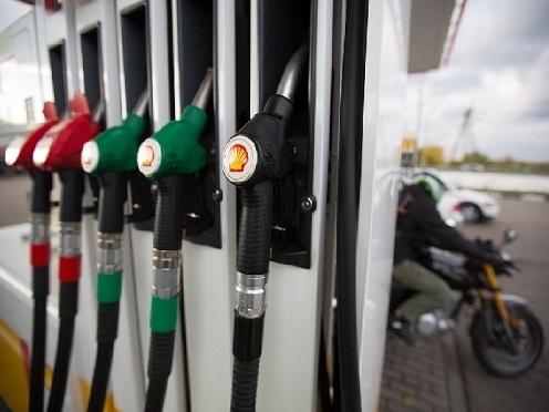 Giá dầu tiếp tục giảm trước viễn cảnh kinh tế ảm đạm