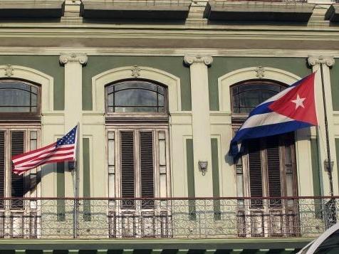 Mỹ, Cuba đàm phán chính thức về bình thường hóa quan hệ