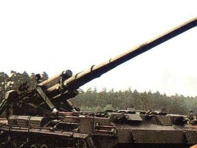 Ukraine thừa nhận mất kiểm soát khu vực 500km2 ở miền Đông