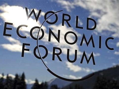 Khai mạc Diễn đàn Kinh tế thế giới lần thứ 45