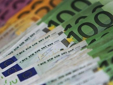 Euro tăng giá trước thềm họp chính sách của ECB