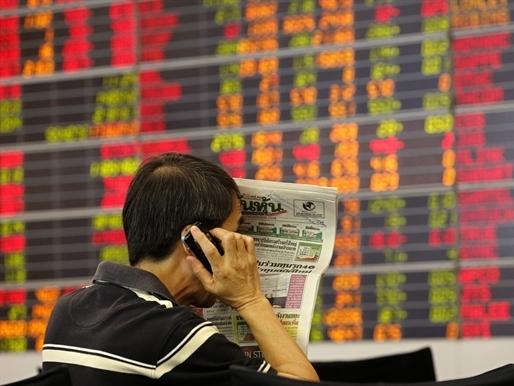 Triển vọng nào cho kinh tế Thái Lan?