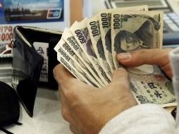 Đôi điều cần biết về phát hành trái phiếu bằng đồng Yen