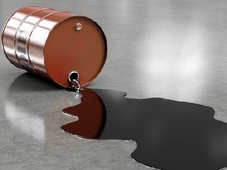 Trung Đông sẽ mất 300 tỷ USD do dầu mất giá