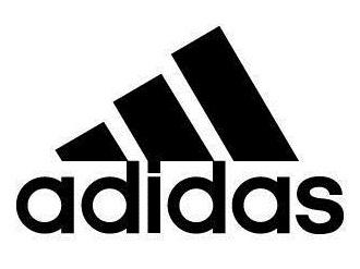 Adidas bán thương hiệu giày Rockport