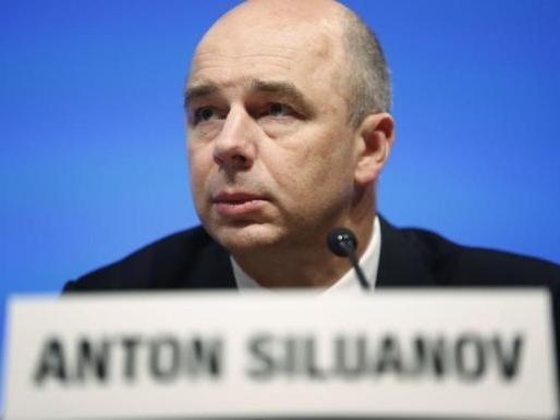 Nga lên kế hoạch tái cấp vốn cho ngân hàng