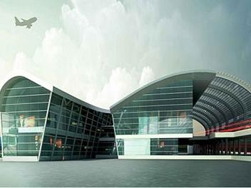 Tổng công ty Cảng hàng không chi 1.500 tỷ đồng xây nhà ga sân bay tại Hải Phòng