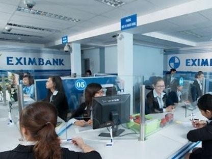 Eximbank họp ĐHĐCĐ ngày 22/4, bầu mới HĐQT và Ban kiểm soát