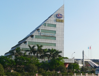 LILAMA 69-3 bán được 68,4% lượng cổ phần sở hữu tại công ty con