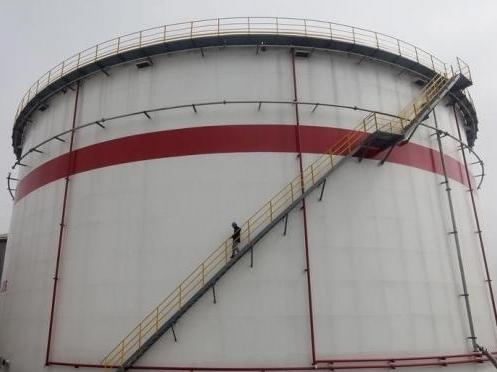 Trung Quốc: Tồn kho dầu thô tháng 12/2014 giảm 3,9%