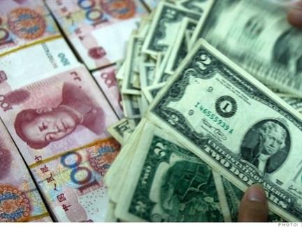 Trung Quốc sẽ tiết kiệm được 100 tỷ USD nhờ OPEC