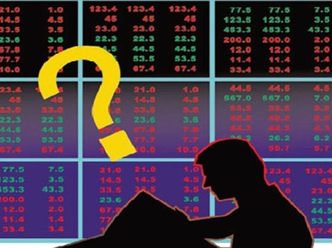 Cổ phiếu liên quan tới Thành Thành Công giảm sàn