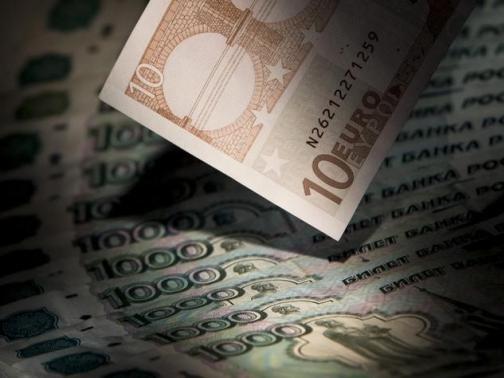 Euro hồi phục sau bầu cử Hy Lạp