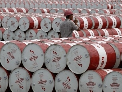 Tổng thư ký OPEC: Giá dầu đã chạm đáy, có thể lên 200 USD/thùng trong tương lai