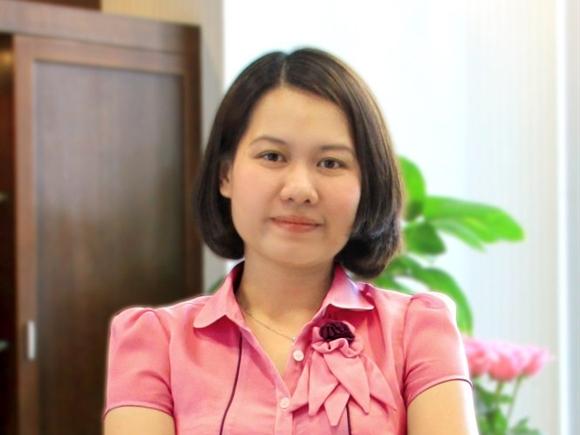 Bắt tạm giam nguyên Chủ tịch HĐQT, Tổng giám đốc Ocean Bank
