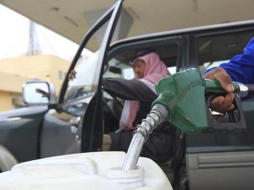 """Arab Saudi sẽ không """"một mình"""" bình ổn thị trường dầu"""