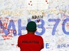 Sẽ công bố báo cáo sơ bộ về thảm họa MH370 vào ngày 7/3