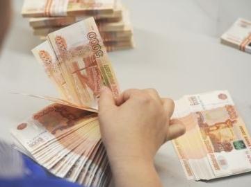 1/5 số ngân hàng Nga có thể sụp đổ trong năm 2015