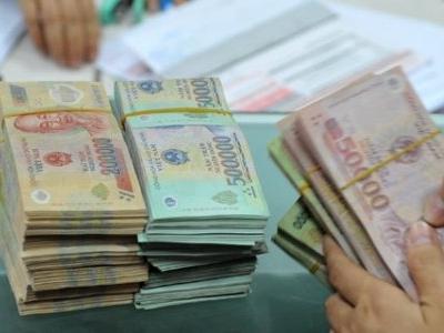 NHNN ra chỉ thị 01 về chính sách tiền tệ, hoạt động ngân hàng 2015