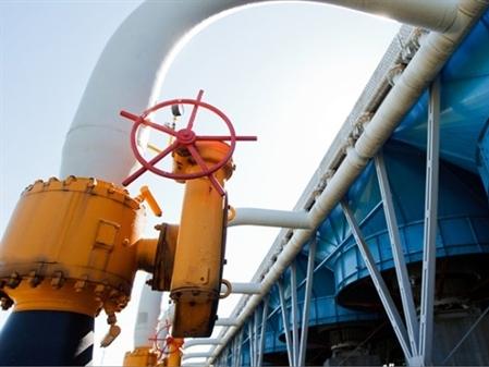 Nga khai tử đường ống khí đốt cho châu Âu qua Ukraine từ 2019