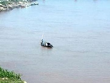 Điều chỉnh quy hoạch để xây dựng Nhà máy nước mặt sông Hồng